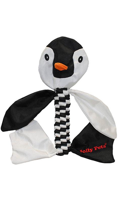 JOLLY PETS Piszczak Pingwin