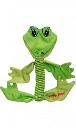 JOLLY PETS Piszczak Aligator