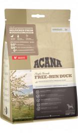 ACANA SINGLES Free-Run Duck