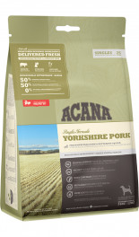 ACANA SINGLES Yorkshire Pork