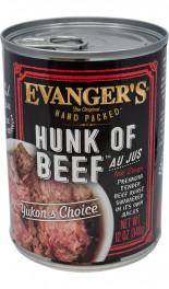 EVANGER'S Hand-Packed...