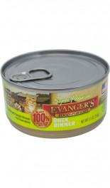 EVANGER'S Gold Line Kaczka...