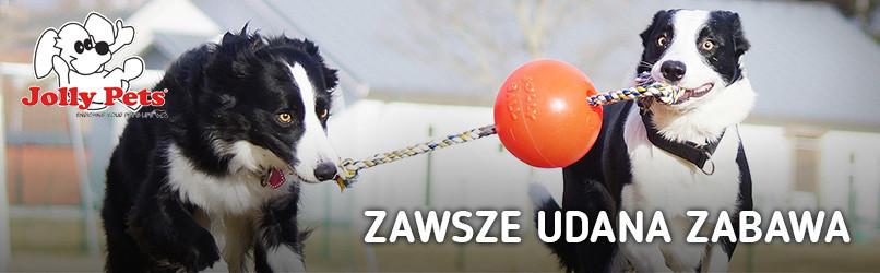 Zabawki dla psa - Zabawki do wody dla psów