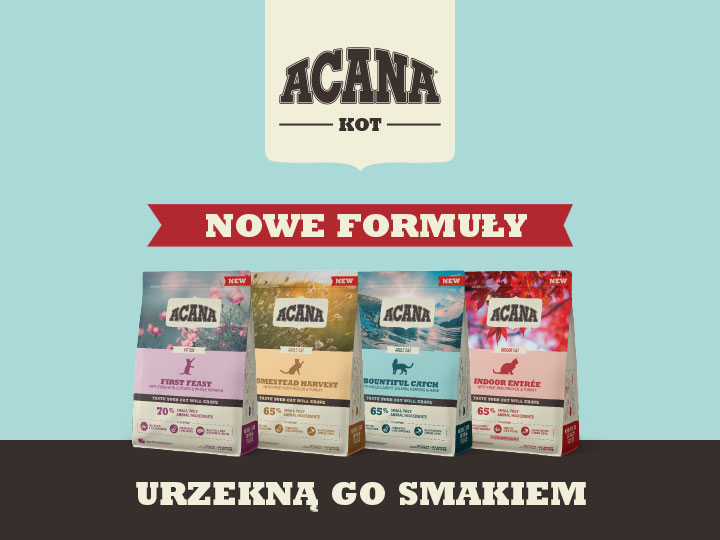 baner_720X540px_pop-up_nowosc_ACANA-kot-nowe-formuly.jpg